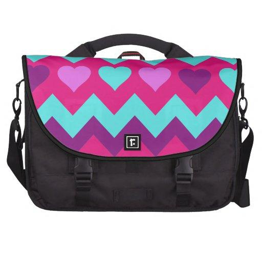 Teen Laptop Bag 117