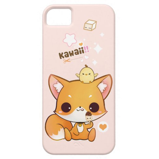 Cute Iphone Cases For Iphone Se