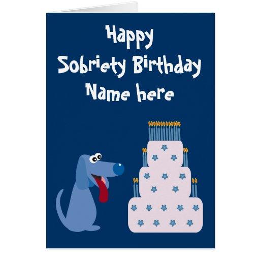 Dog Birthday Cake Or Else Occasion