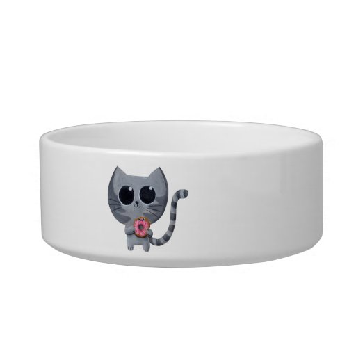 Cat Food Bowls Made In Usa
