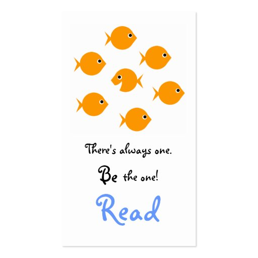 Inspirational Quotes For Elementary School: Cute Inspirational Elementary School Bookmark Business