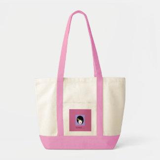 Cute Asian Bags 77