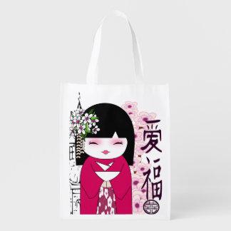 Cute Asian Bags 71