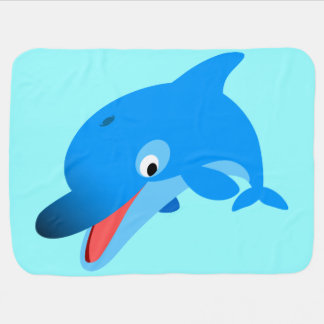 Dolphin Cartoon Baby Clothes, Dolphin Cartoon Baby ...