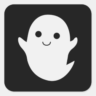 Specter Stickers | Zazzle