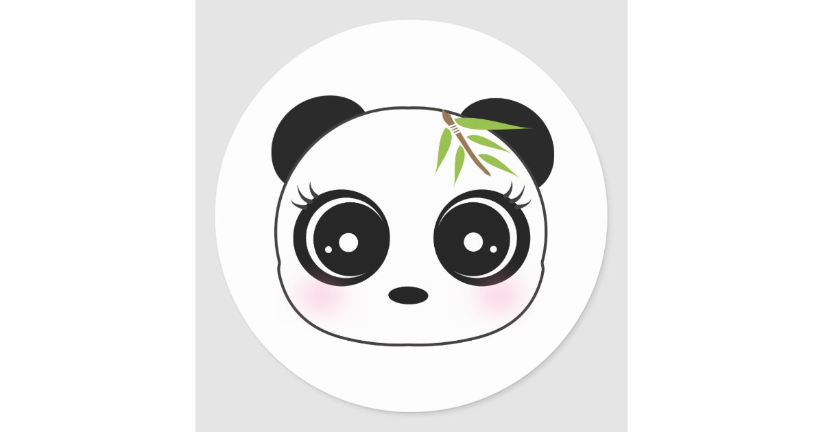Thinking together with Drawings Of Animated Characters Whattodraw Cartoon Character Drawings I Want To Draw This likewise Tab4 5 in addition Step Up With Knee Raise in addition Cute panda face classic round sticker 217075546074247372. on home cartoon animation
