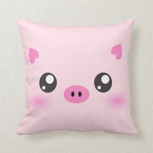Tumblr Decorative & Throw Pillows | Zazzle |Cute Pillows