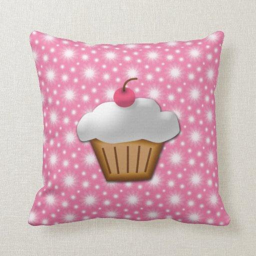 Aliexpress.com : Buy Fresh Style Pillow Cotton Pillows 40 ... |Cute Pillows