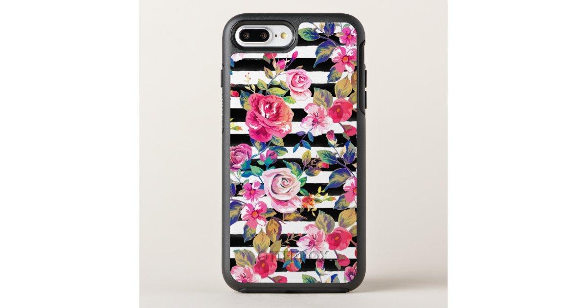 Iphone  Plus Case Cute