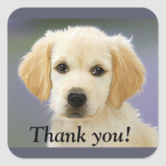 38 best Thank You Meme images on Pinterest   Posts, Alice ...  Thank You Cute Corgi Puppy