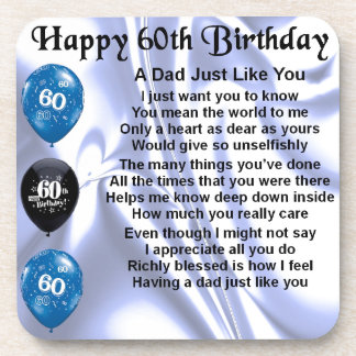 Gift For Dad S 60th Birthday