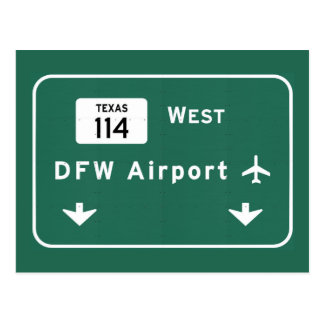 Airport Gifts On Zazzle