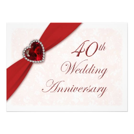 free ruby wedding clipart - photo #46