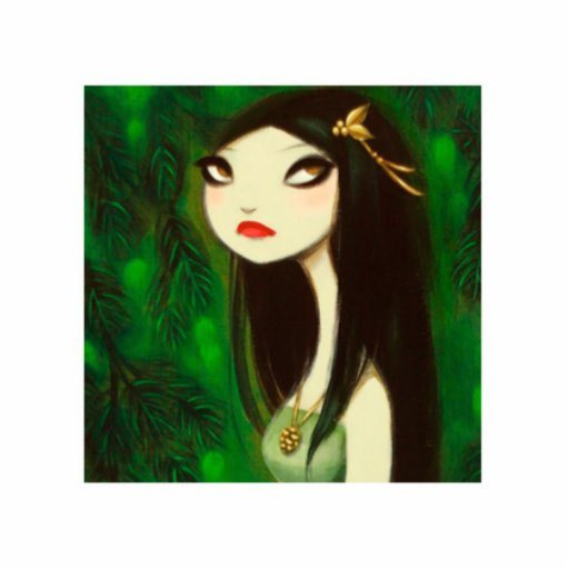 DARK FAIRY TALE CHARACTER 19 PHOTO CUT OUTS | Zazzle