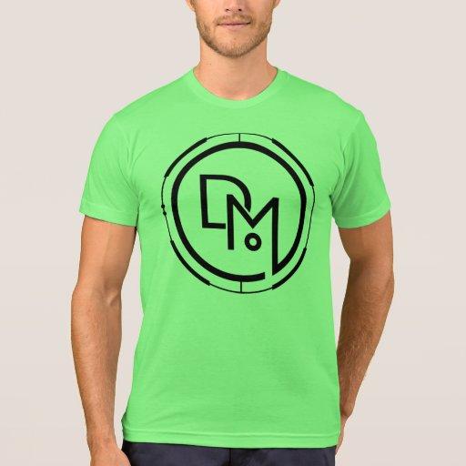 dark matter shirt - photo #1