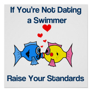 Swimmer muscle girl dating If you ve ever done swimming regularly