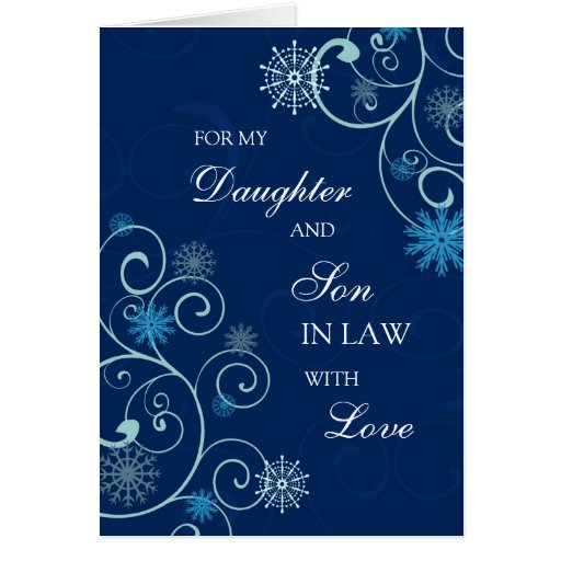 Merry Christmas Son Quotes: Merry Christmas Daughter Quotes. QuotesGram