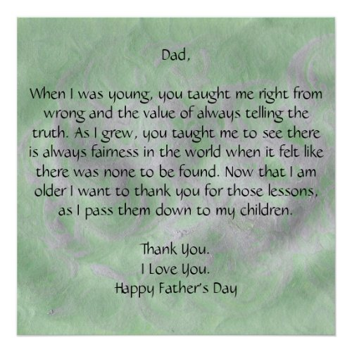 Fathers Love: I Love You Dad Quotes From Daughter. QuotesGram