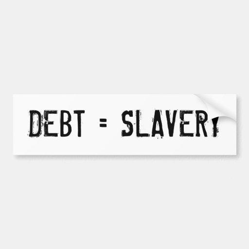 Debt bondage vs peonage