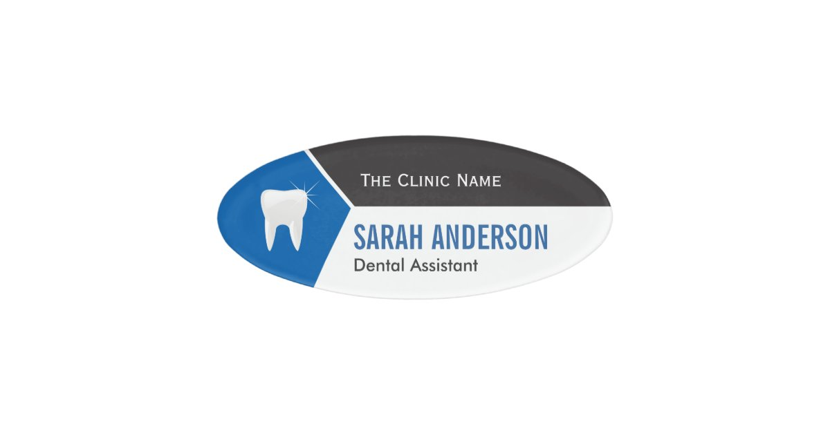 Discover the History of Dental Assistants and the ADAA