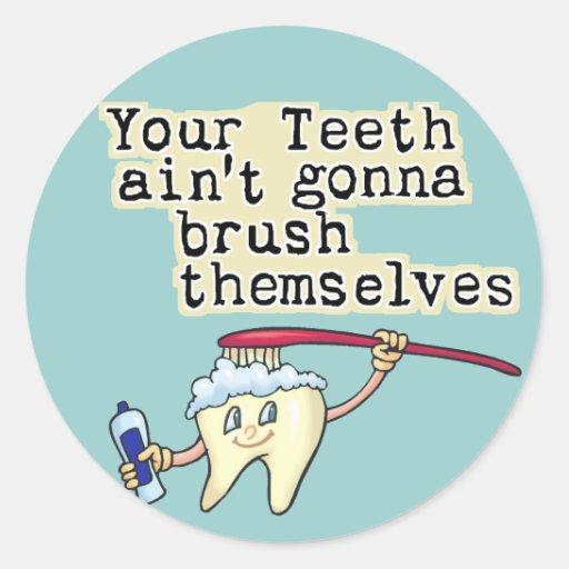 Elis Dirty Jokes Dentist: Dentists: Dental Jokes Dentists