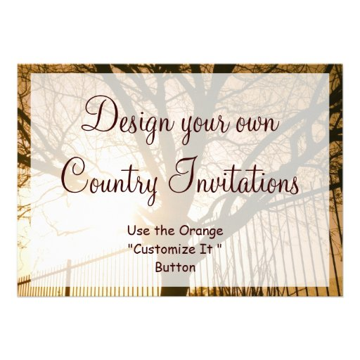 Bridal Shower Invitations: Bridal Shower Invitations