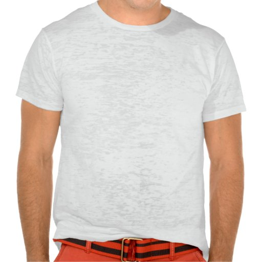 Design Your Own Custom Gift - Create Your Own T-shirt
