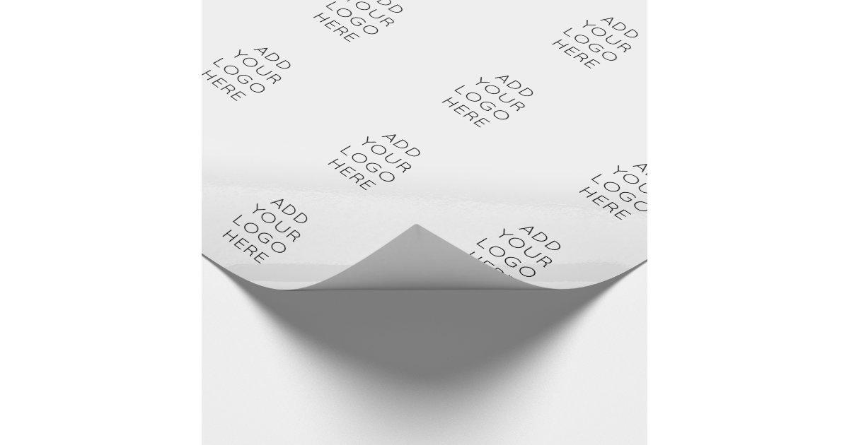 custom paper design