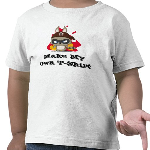 Design Your Own Shirts Online: Custom T Shirts Design Your Own Tee Shirts Online
