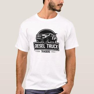 Truck T-Shirts & Shirt Designs | Zazzle