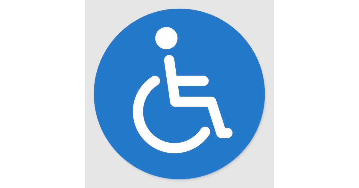 Harpenden disabled parking bays being misused | St Albans ...