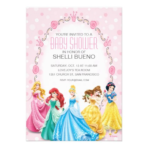 Disney Quotes Baby Girl: Disney Quotes For Baby Showers. QuotesGram