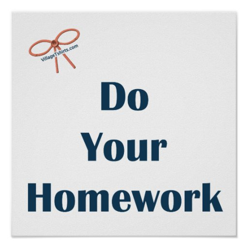 Hire someone to do homework