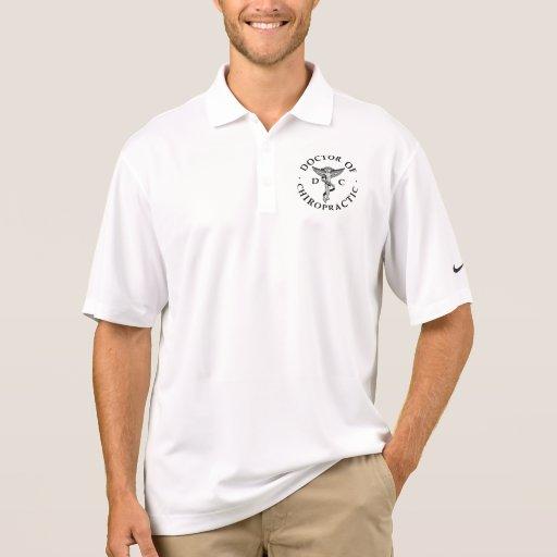 Dri Fit Polo Shirts Men