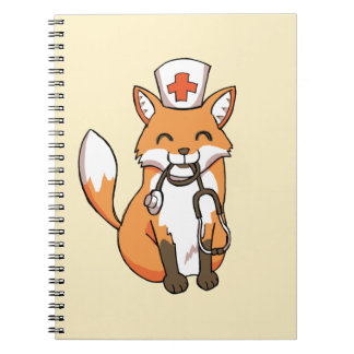 How To Draw Doctor Fox