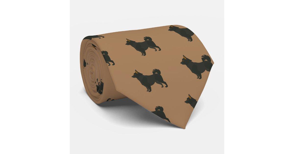 Dog Neck Tie   Zazzle