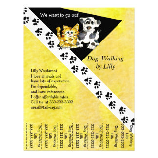 How to write dog walking ads - About Us | Rover com  Start a