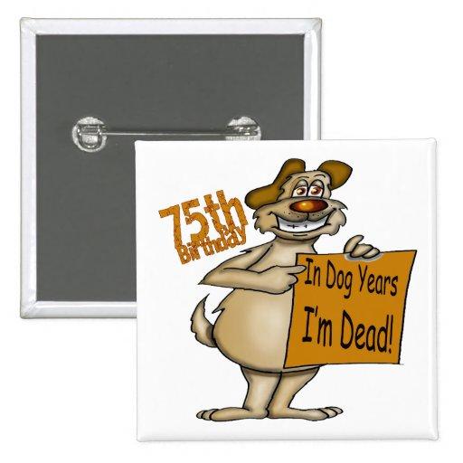 pin dead dog cartoon - photo #8