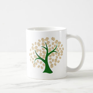 Dollar Tree Coffee & Travel Mugs | Zazzle
