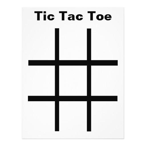 Tic Tac Too