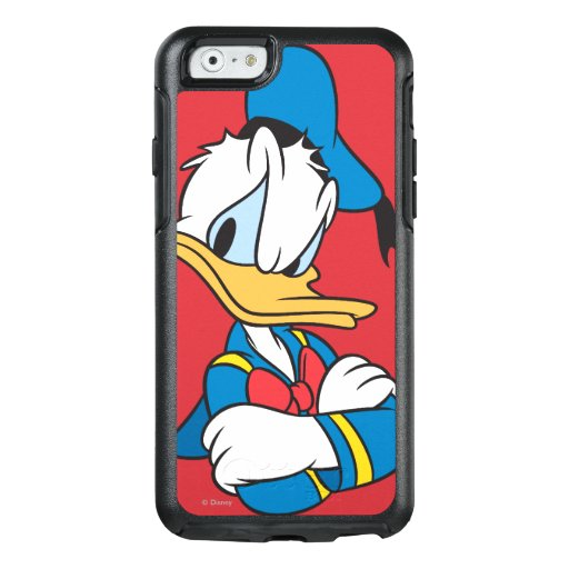 hoesje iphone 6s donald duck