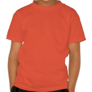 Dont Get SpookedIts Halloween shirt shirt