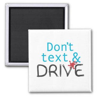 Texas: Cell phone laws, legislation
