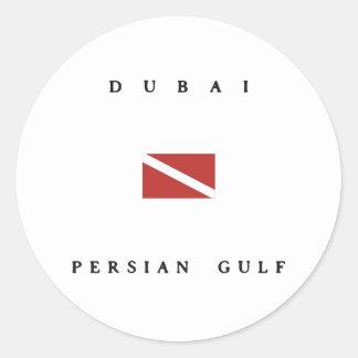 Persian 1 To 10 Dubai Persian Gulf Scuba Dive