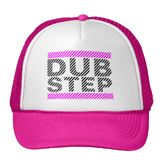 Dubstep makes me horny when i fly - 4 2