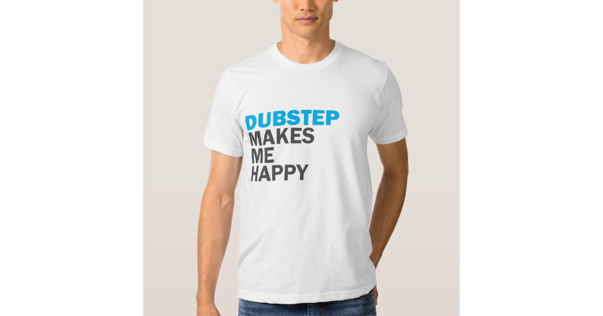 Dubstep makes me horny when i fly