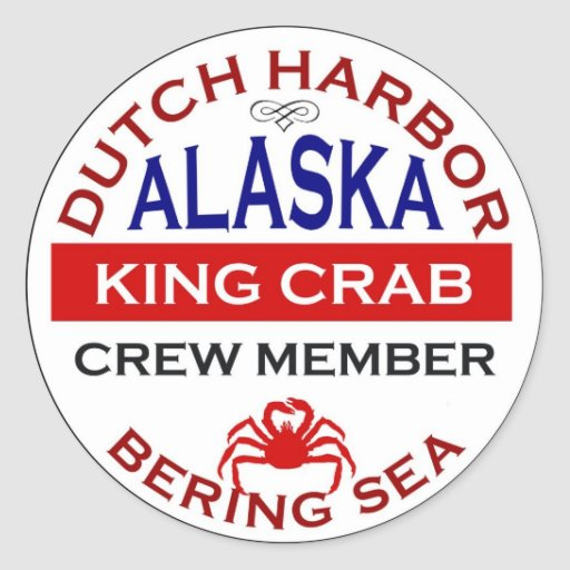 Classic King Crab Recipes Dishmaps