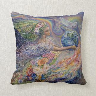 Josephine Wall Gifts On Zazzle