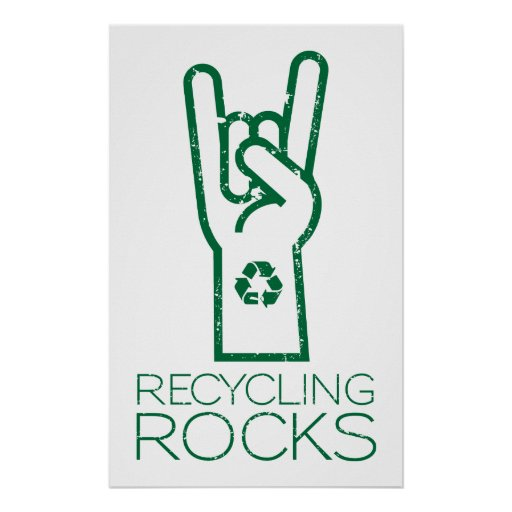 Reduce Reuse Recycle Gifts T Shirts Art Posters Amp Other Gift Ideas Zazzle
