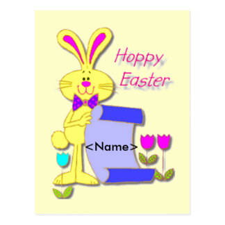 Easter name tags cards easter name tags card templates for Easter name tags template